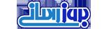 سایت بروزرسانی مشهد