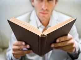 وسیلهای جهت کتاب خواندن الکترونیکی مخصوص نابینایان