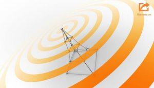در آینده دستگاهها به امواج رادیویی بیسیم نیاز ندارند