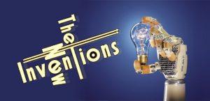 10 اختراع غیر قابل تصور