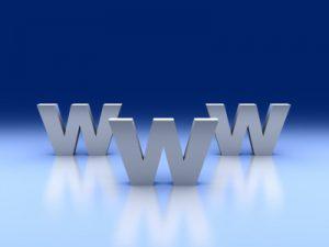 تبدیل بلاگ رایگان به سایت