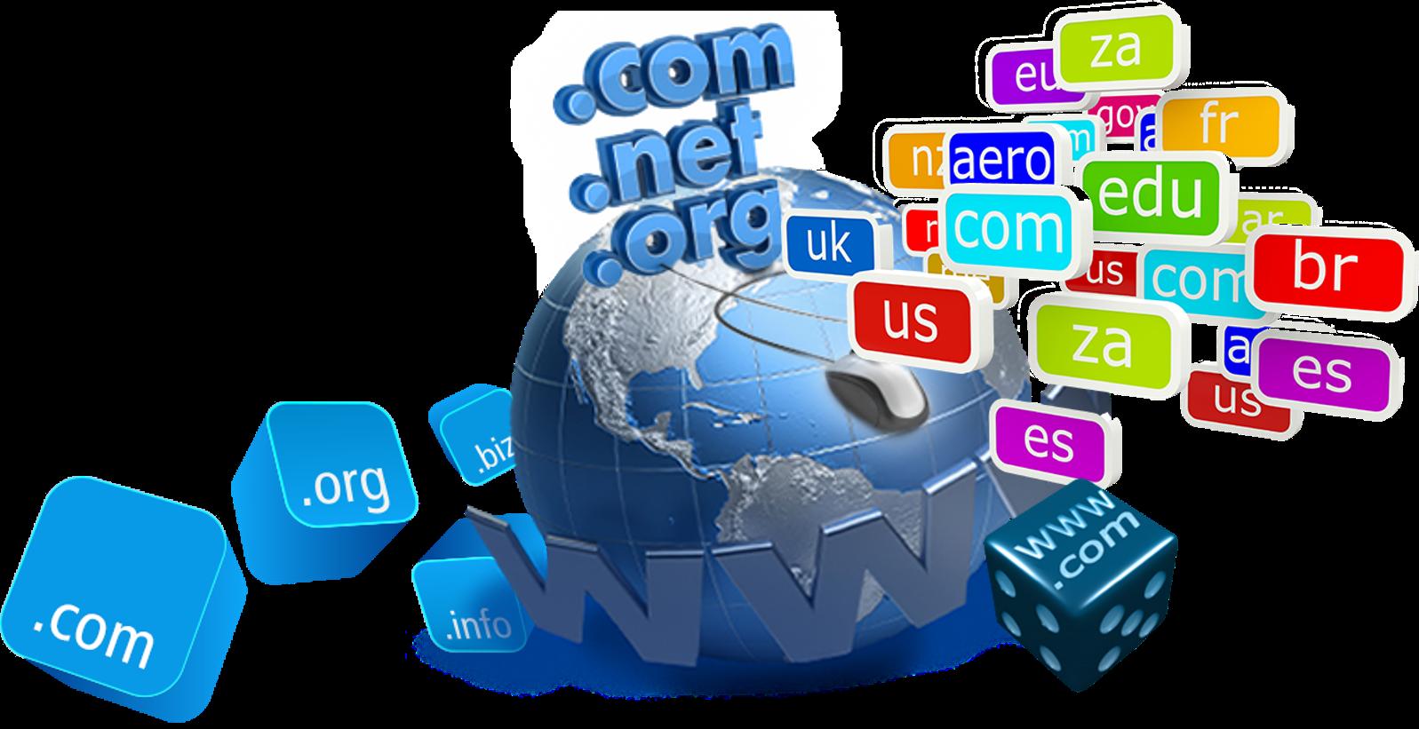 چگونه فضای هاست و پهنای باند مورد نیاز وب سایت را تعیین کنیم؟