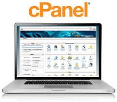 هاست سی پنل ( cPanel ) چیست؟