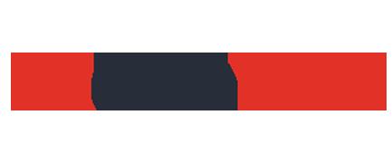 مبین هاست ارائه دهنده خدمات سرور مجازی ، سرور اختصاصی ، هاست و ثبت دامنه