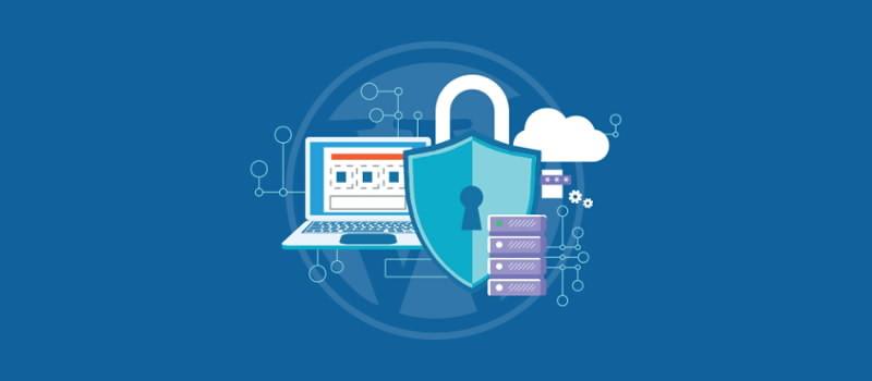 آموزش تامین امنیت وردپرس و جلوگیری از هک وردپرس